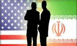 آمریکا و تهران بر سر زندانیان توافق کردند تا تحریم بانک سپه تمام شد!