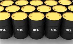 تمدید دو قرارداد نفتی کویت با یک خریدار عمده نفت ایران