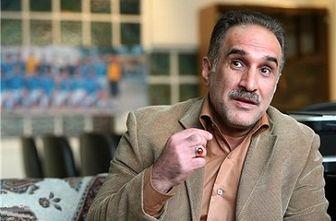 طرح دومین سوال از شهردار تهران متوقف شد