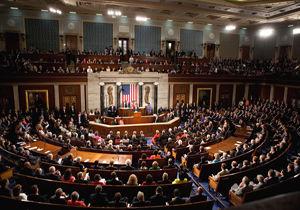 سنای آمریکا قانون افزایش تحریمهای روسیه را تصویب کرد