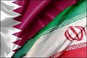 حمایت کامل دوحه از مذاکرات درباره برنامه هستهای ایران