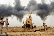 وقوع انفجار در حومه شهر «تل تمر» در سوریه