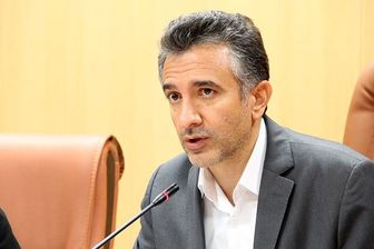 رشد 22 درصدی منابع بانکها در کردستان طی 3 ماهه نخست امسال