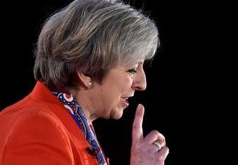 دور جدید فشارها برای استعفای نخست وزیر انگلیس