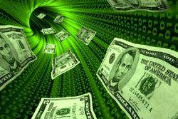 بانکداری اسلامی پولهای مجازی را میپذیرد؟