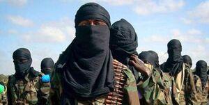 طالبان: آمریکا داعش را به افغانستان انتقال میداد