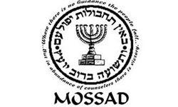 نائب رئیس سابق موساد خواستار پاکسازی قومی فلسطینیها شد