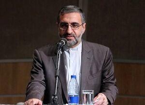 اسماعیلی: دیوان عالی کشور محکومیت «اکبر طبری» را تایید کرد/ نرخ دیه سال ۱۴۰۰ اعلام شد