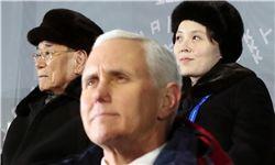 اقدام کره شمالی، آمریکا را غافلگیر کرد