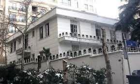 مسدود شدن دسترسی اعضای شورای شهر تهران به اطلاعات خانه اقدسیه
