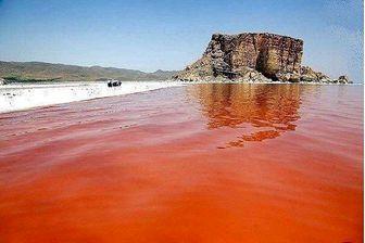احیای دریاچه ارومیه  به چه روشهایی امکان پذیر است؟