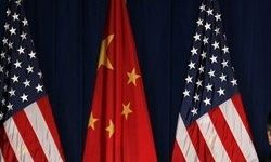 همدستیِ چین و روسیه علیه آمریکا