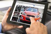 قیمت روز خودروهای داخلی و خارجی در 18 اردیبهشت ماه