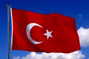 اهداف اصلی ترکیه از دیوارکشی در مرزهای جمهوری اسلامی ایران
