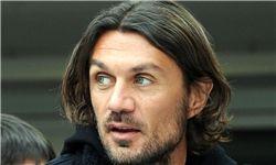 انتقاد مالدینی از فوتبال ایتالیا