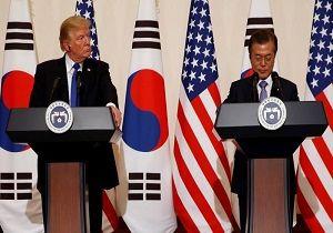 چرا آمریکا در کره جنوبی سفیر ندارد؟