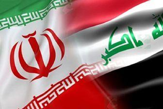 پیام قدردانی سفیر ایران از عراق