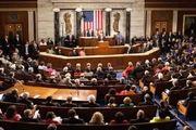 قطعنامه تحدید اختیارات جنگی ترامپ تصویب شد