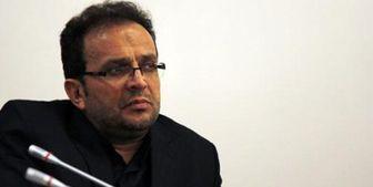موضع گیری حقوق بشری کنگره آمریکا علیه ایران برای تحت تاثیر قرار دادن مذاکرات هستهای است