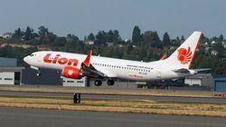 آخرین جزییات از سقوط هواپیمای مسافربری اندونزی