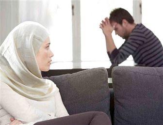 چگونه با همسر کنترل گر رفتار کنیم؟