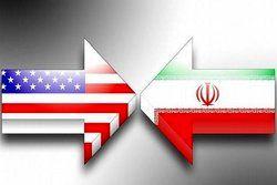 آمریکا از بیانیه فرانسه علیه برنامه موشکی ایران تشکر کرد!