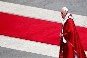 سفر یک پاپ به عراق برای اولین بار