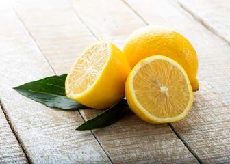 روشهای فوقالعاده برای استفاده از بهتر از لیمو