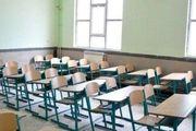 بهرهبرداری از ۸ هزار کلاس درس در مهر امسال