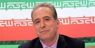 روابط بانکی ایران و چین نسبت به سایر شرکا روان تراست