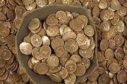 سلطان سکه چه کسی بود؟