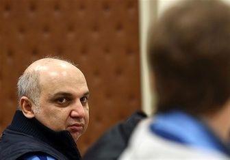 آغاز هشتمین دادگاه رسیدگی به پرونده متهمان نفتی