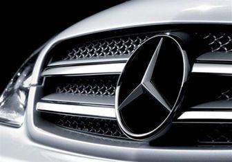 سرنوشت خودروهای جنجالی لوکس قاچاق