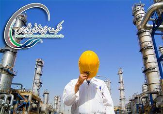 بازنشستگان وزارت نفت کجا رفتند؟ + اسناد