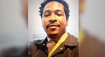 """پزشک قانونی مرگ سیاهپوست آمریکایی به دست پلیس را """"قتل"""" عنوان کرد"""