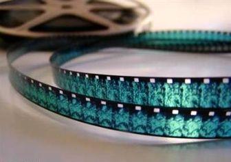 فیلمهای آخر هفته تلویزیون؛ از «ناردون» تا «طلا و مس»