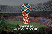 وزیر ورزش: تاریخیترین نتیجه جام جهانی را کسب کردیم