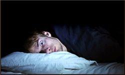 درمان بیخوابی با کاهو و کدوتنبل