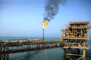 واکنش مدیرعامل هلدینگ خلیج فارس به تحریمهای جدید آمریکا