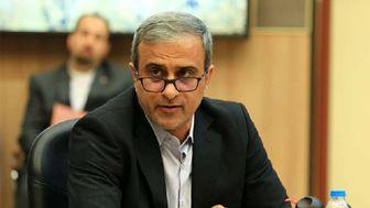 جزئیات سفر  رئیس ستاد بحران شهرداری تهران به سوئیس