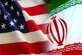 آمریکا درباره حملات اخیر در سوریه و عراق به ایران پیام داده است