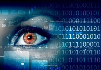 انگلیس: تشخیص سم ترور جاسوس دوطرفه ممکن نیست