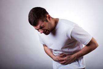 روشهای موثر برای درمان معده درد