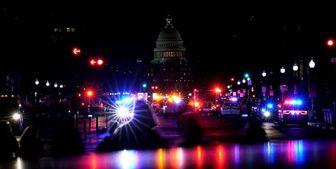 تقلای پلیس آمریکا برای رویارویی با تابستانی خونین