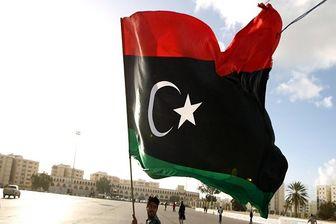 موافقت ارتش حفتر با آتش بس در طرابلس