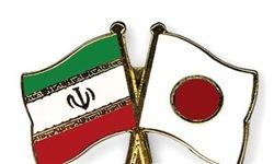بازگشت ژاپن به میدان نفتی آزادگان
