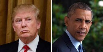 پاسخ ترامپ به بحران کرونا «فاجعه مطلق» است