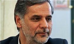 اروپا در جایگاهی نیست که از ایران تضمین بگیرد