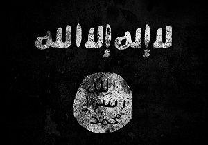 افسران پلیس آمریکا در فهرست کشتار داعش