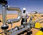 جزییات پروژه صادرات گاز به عراق